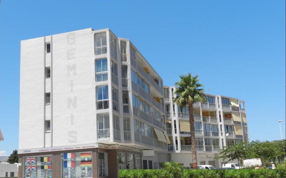 Holiday Apartment Beata