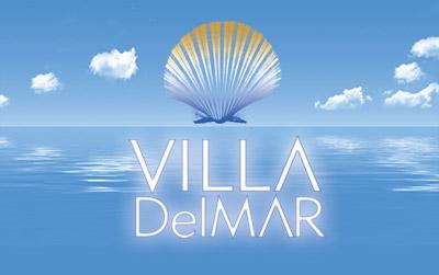 Immobilien Villa del Mar Calpe